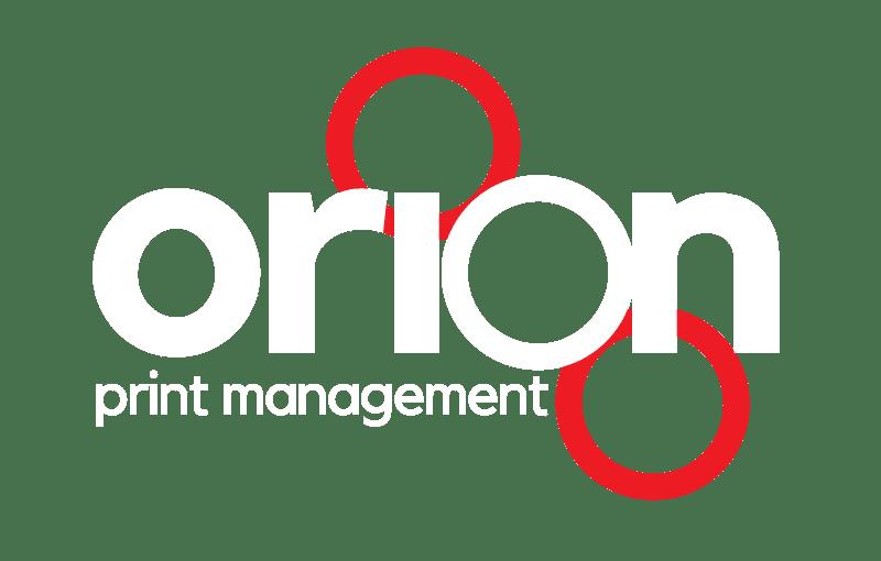 orion_logo_